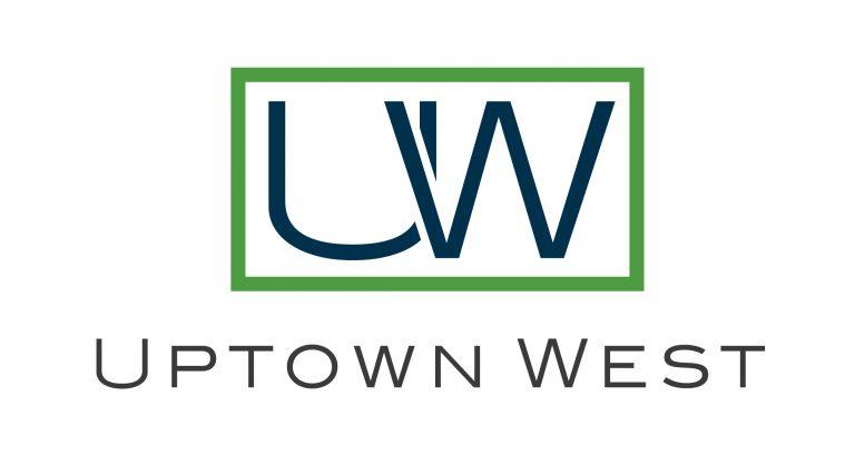 UptownWest_FinalLogo2